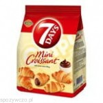 Frito MINI 7Days kakaowe 200g opak.8