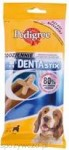 KARMA PEDIGREE Dentastix 77g opak.6
