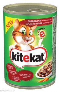 Kitekat-can-wołowina-march-400g