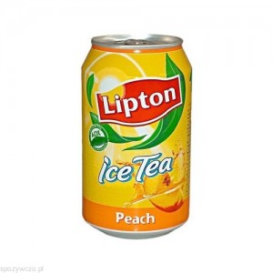 lipton-ice-tea-330ml-brzoskwinia-napoj