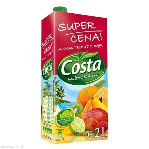 costa-2l-multiwitamina