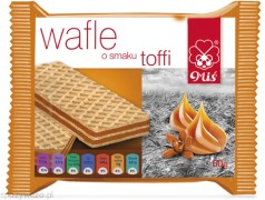 MIS Wafle Toffi 60g.png