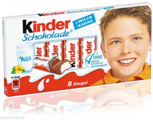 Ferrero-Kinder-Chocolate-100g