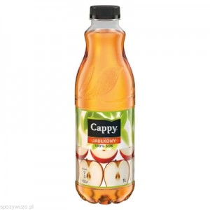 cappy-sok-jabko-1l-but-407514-m.jpg